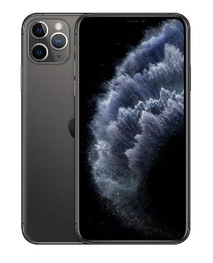 iphone-11-promax-groot